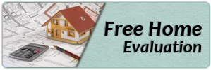 Free Home Evaluation, Jamie Kubassek REALTOR